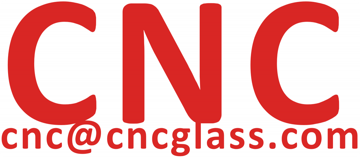 CNCGLASS INTERLAYER TECH